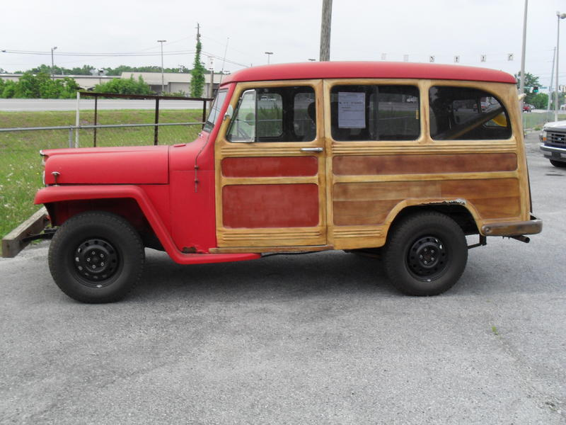 Willys Jeep Station Wagon together with plete 82 Firebird Trans Am Wire Harness furthermore Military Wiring Harness also Nice Bus Wiring Cable Diagram as well Ford Stereo   Wiring Harness Diagram. on vintage truck wiring harnesses